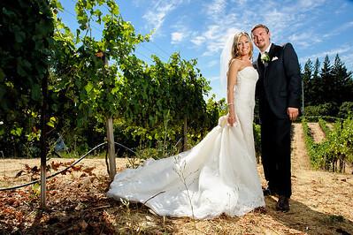 3928-d700_Erica_and_Justin_Byington_Winery_Los_Gatos_Wedding_Photography