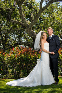 4262-d3_Erica_and_Justin_Byington_Winery_Los_Gatos_Wedding_Photography
