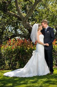 4264-d3_Erica_and_Justin_Byington_Winery_Los_Gatos_Wedding_Photography