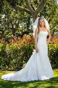 4246-d3_Erica_and_Justin_Byington_Winery_Los_Gatos_Wedding_Photography