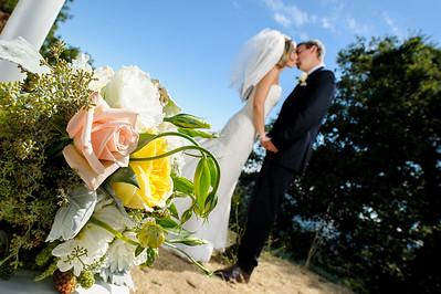 3912-d700_Erica_and_Justin_Byington_Winery_Los_Gatos_Wedding_Photography
