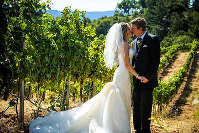 4403-d3_Erica_and_Justin_Byington_Winery_Los_Gatos_Wedding_Photography