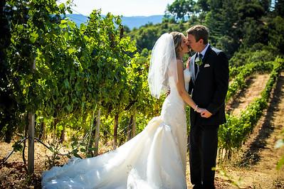 4403-d3_Erica_and_Justin_Byington_Winery_Los_Gatos_Wedding_Photography