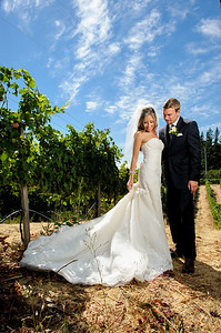 3925-d700_Erica_and_Justin_Byington_Winery_Los_Gatos_Wedding_Photography
