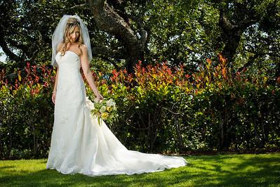 4323-d3_Erica_and_Justin_Byington_Winery_Los_Gatos_Wedding_Photography