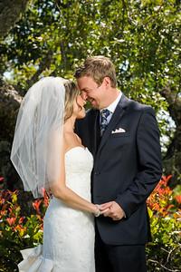 4265-d3_Erica_and_Justin_Byington_Winery_Los_Gatos_Wedding_Photography