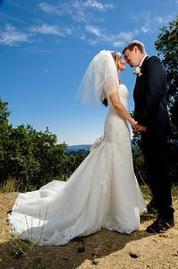 3919-d700_Erica_and_Justin_Byington_Winery_Los_Gatos_Wedding_Photography