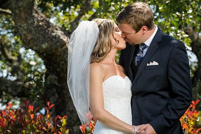 4257-d3_Erica_and_Justin_Byington_Winery_Los_Gatos_Wedding_Photography