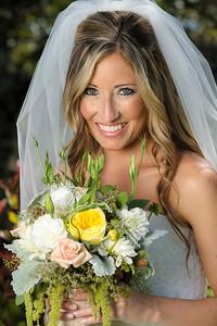 4330-d3_Erica_and_Justin_Byington_Winery_Los_Gatos_Wedding_Photography