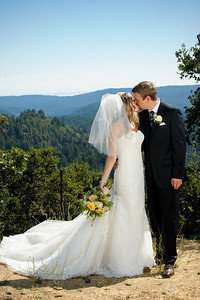 4388-d3_Erica_and_Justin_Byington_Winery_Los_Gatos_Wedding_Photography