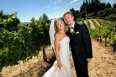 3930-d700_Erica_and_Justin_Byington_Winery_Los_Gatos_Wedding_Photography