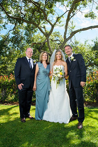 3905-d700_Erica_and_Justin_Byington_Winery_Los_Gatos_Wedding_Photography