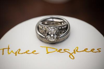 3652-d3_Erica_and_Justin_Byington_Winery_Los_Gatos_Wedding_Photography