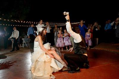 3735_d800a_Tania_and_Michael_Wedding_Hazlwood_Los_Gatos_Wedding_Photography