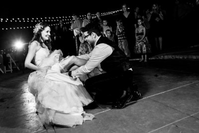 3726_d800a_Tania_and_Michael_Wedding_Hazlwood_Los_Gatos_Wedding_Photography