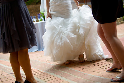 3988_d800b_Tania_and_Michael_Wedding_Hazlwood_Los_Gatos_Wedding_Photography