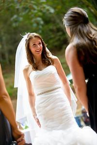 3990_d800b_Tania_and_Michael_Wedding_Hazlwood_Los_Gatos_Wedding_Photography