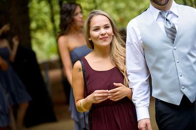 3967_d800b_Tania_and_Michael_Wedding_Hazlwood_Los_Gatos_Wedding_Photography