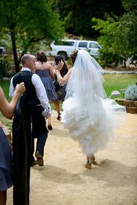 3980_d800b_Tania_and_Michael_Wedding_Hazlwood_Los_Gatos_Wedding_Photography