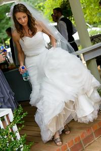 4031_d800b_Tania_and_Michael_Wedding_Hazlwood_Los_Gatos_Wedding_Photography