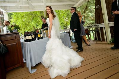3296_d800a_Tania_and_Michael_Wedding_Hazlwood_Los_Gatos_Wedding_Photography
