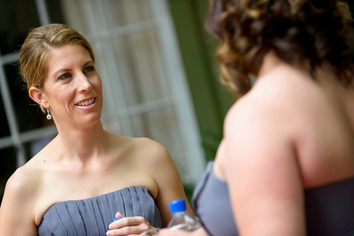 4046_d800b_Tania_and_Michael_Wedding_Hazlwood_Los_Gatos_Wedding_Photography