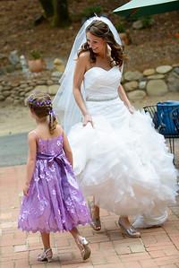 4004_d800b_Tania_and_Michael_Wedding_Hazlwood_Los_Gatos_Wedding_Photography