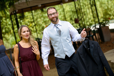 3966_d800b_Tania_and_Michael_Wedding_Hazlwood_Los_Gatos_Wedding_Photography