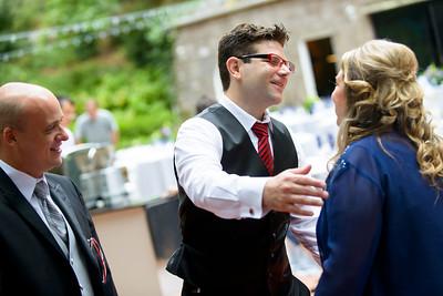 4029_d800b_Tania_and_Michael_Wedding_Hazlwood_Los_Gatos_Wedding_Photography