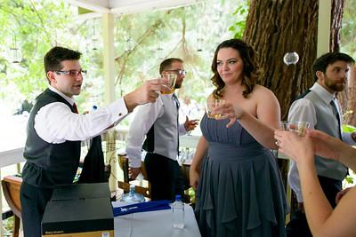 3284_d800a_Tania_and_Michael_Wedding_Hazlwood_Los_Gatos_Wedding_Photography