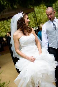 3974_d800b_Tania_and_Michael_Wedding_Hazlwood_Los_Gatos_Wedding_Photography