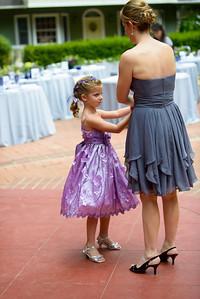 4016_d800b_Tania_and_Michael_Wedding_Hazlwood_Los_Gatos_Wedding_Photography