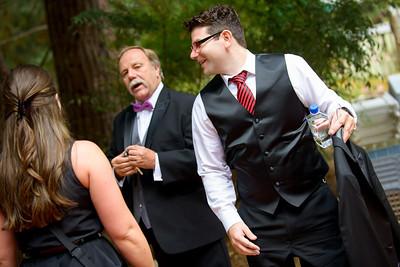4000_d800b_Tania_and_Michael_Wedding_Hazlwood_Los_Gatos_Wedding_Photography