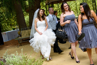 3969_d800b_Tania_and_Michael_Wedding_Hazlwood_Los_Gatos_Wedding_Photography