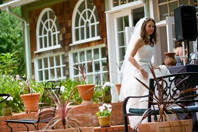 3986_d800b_Tania_and_Michael_Wedding_Hazlwood_Los_Gatos_Wedding_Photography