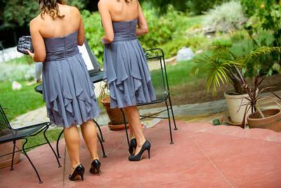 4021_d800b_Tania_and_Michael_Wedding_Hazlwood_Los_Gatos_Wedding_Photography