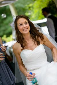 4033_d800b_Tania_and_Michael_Wedding_Hazlwood_Los_Gatos_Wedding_Photography