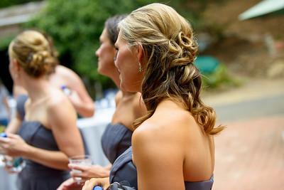 4060_d800b_Tania_and_Michael_Wedding_Hazlwood_Los_Gatos_Wedding_Photography