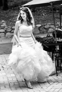 4005_d800b_Tania_and_Michael_Wedding_Hazlwood_Los_Gatos_Wedding_Photography