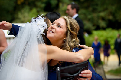 4037_d800b_Tania_and_Michael_Wedding_Hazlwood_Los_Gatos_Wedding_Photography