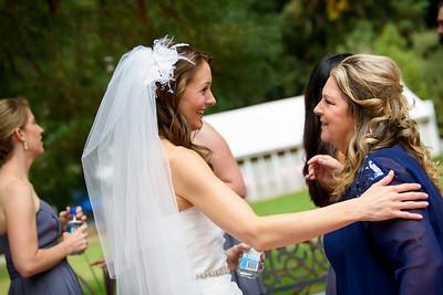 4038_d800b_Tania_and_Michael_Wedding_Hazlwood_Los_Gatos_Wedding_Photography
