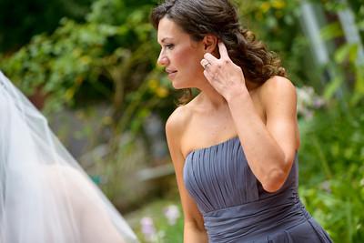 3998_d800b_Tania_and_Michael_Wedding_Hazlwood_Los_Gatos_Wedding_Photography