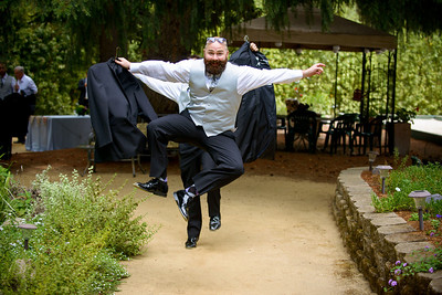 3965_d800b_Tania_and_Michael_Wedding_Hazlwood_Los_Gatos_Wedding_Photography