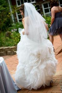 3996_d800b_Tania_and_Michael_Wedding_Hazlwood_Los_Gatos_Wedding_Photography