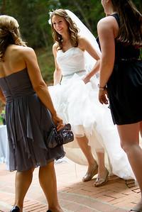 3995_d800b_Tania_and_Michael_Wedding_Hazlwood_Los_Gatos_Wedding_Photography