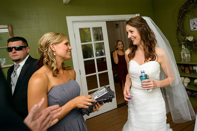 3292_d800a_Tania_and_Michael_Wedding_Hazlwood_Los_Gatos_Wedding_Photography