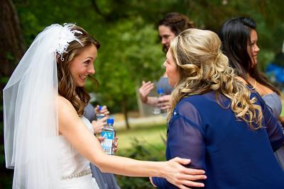 4039_d800b_Tania_and_Michael_Wedding_Hazlwood_Los_Gatos_Wedding_Photography