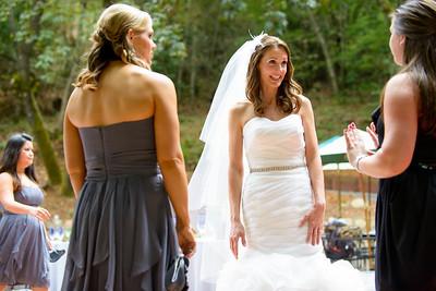 3991_d800b_Tania_and_Michael_Wedding_Hazlwood_Los_Gatos_Wedding_Photography