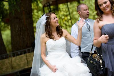 3971_d800b_Tania_and_Michael_Wedding_Hazlwood_Los_Gatos_Wedding_Photography
