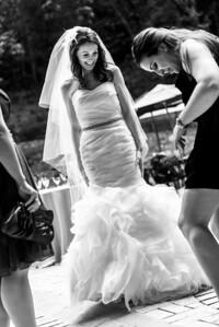 3989_d800b_Tania_and_Michael_Wedding_Hazlwood_Los_Gatos_Wedding_Photography